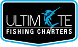 Ultimate Fishing Charters