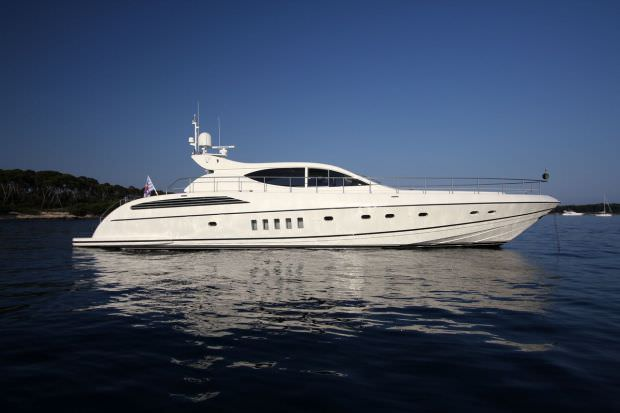 mediterranean-fishing-charters