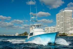 ultimate-fishing-charters