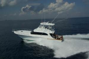 offshore-fishing-charters