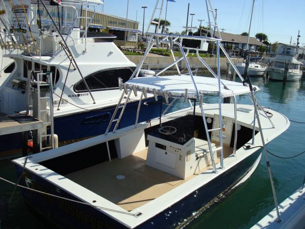 orlando-deep-sea-fishing-charters