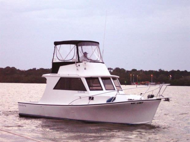 Tampa-fishing-charters