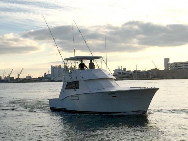south-florida-fishing-charters