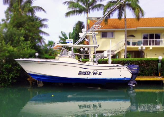 key-west-deep-sea-fishing-charters