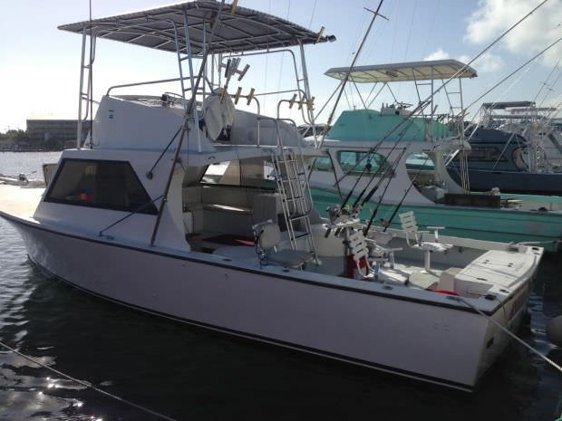 key-west-fishing-charter