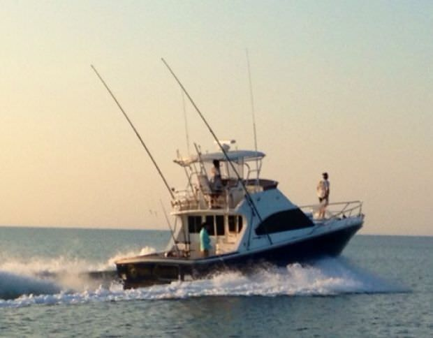 cape-canaveral-fishing-charters