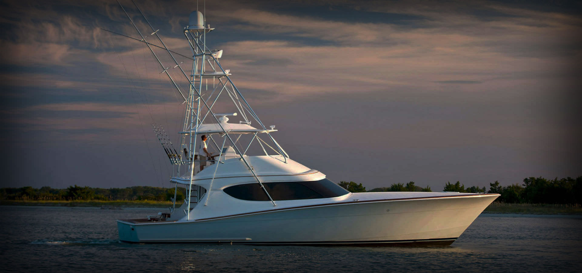 ultimate-fishing-charters-hatteras-1